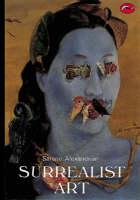 Surrealist Art - World of Art S. (Paperback)