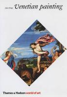 Venetian Painting: A Concise History - World of Art (Paperback)