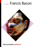 Francis Bacon - World of Art (Paperback)