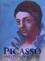 Picasso and Portraiture: Representation and Transformation (Hardback)