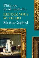 Rendez-vous with Art (Hardback)