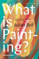 What is Painting? (Hardback)