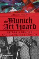 The Munich Art Hoard