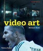 Video Art (Revised Edition)
