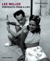 Lee Miller: Portraits from a Life (Paperback)