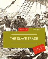 The Slave Trade - History Files (Paperback)