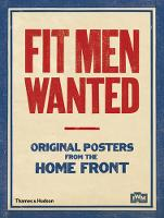 Fit Men Wanted