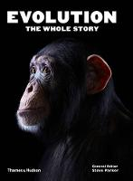 Evolution: The Whole Story (Paperback)