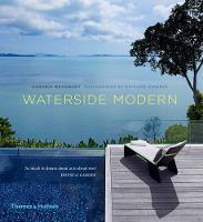 Waterside Modern (Paperback)