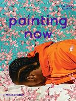 Painting Now (Paperback)