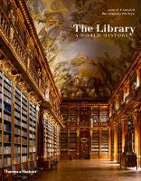Library: A World History