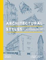 Architectural Styles: A Visual Guide (Hardback)