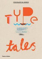 Type Tells Tales (Paperback)