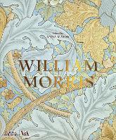 William Morris (Victoria and Albert Museum)