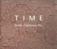 Time (Hardback)