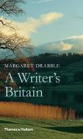 A Writer's Britain (Hardback)