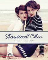 Nautical Chic (Hardback)