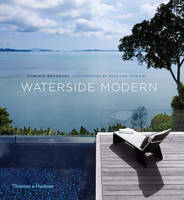 Waterside Modern (Hardback)