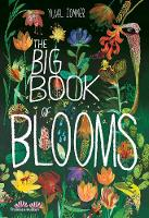 The Big Book of Blooms - The Big Book series (Hardback)