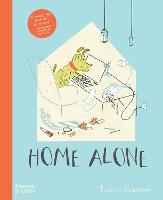 Home Alone (Hardback)