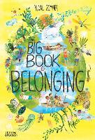 The Big Book of Belonging - The Big Book series (Hardback)