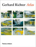 Gerhard Richter: Atlas (Hardback)