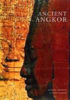 Ancient Angkor - River Books (Paperback)