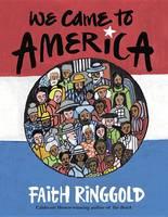 We Came To America (Hardback)