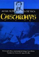 Castaways - Latin American Literature and Culture 10 (Paperback)