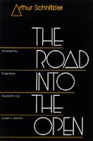 The Road into the Open (Paperback)