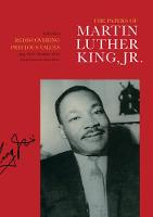 The Papers of Martin Luther King, Jr., Volume II: Rediscovering Precious Values, July 1951 - November 1955 - Martin Luther King Papers 2 (Hardback)