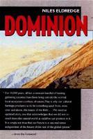 Dominion (Paperback)