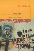 Guy Debord (Paperback)