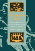 New Fourth Army: Communist Resistance Along the Yangtze and the Huai, 1938-1941 (Hardback)
