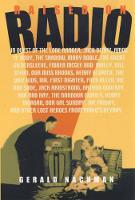 Raised on Radio (Paperback)