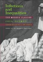 Infections and Inequalities: The Modern Plagues (Paperback)
