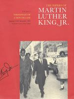 The Papers of Martin Luther King, Jr., Volume V: Threshold of a New Decade, January 1959-December 1960 - Martin Luther King Papers 5 (Hardback)