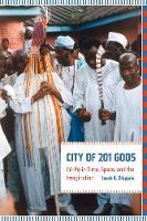 City of 201 Gods