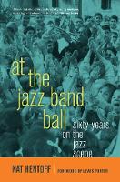 At the Jazz Band Ball