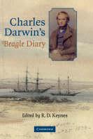 Charles Darwin's Beagle Diary (Paperback)