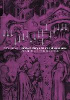 Chromatic Beauty in the Late Medieval Chanson: An Interpretation of Manuscript Accidentals (Paperback)