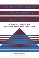 american welfare state compatible with the market economy Free market capitalism v crony capitalism by richard ebeling jul 21, 2014 in the minds of many people around the world, including in the united states, the term.