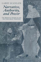 Cambridge Studies in Medieval Literature: Narrative, Authority and Power: The Medieval Exemplum and the Chaucerian Tradition Series Number 20 (Paperback)