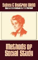Methods of Social Study (Paperback)