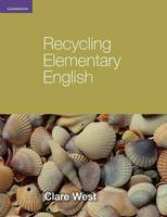 Recycling Elementary English - Georgian Press (Paperback)