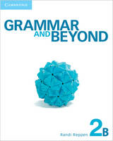 Grammar and Beyond Level 2 Student's Book B - Grammar and Beyond (Paperback)