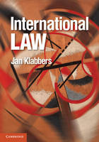 International Law (Paperback)