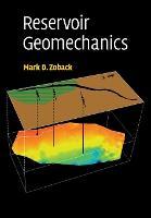 Reservoir Geomechanics (Paperback)