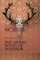 The Merry Wives of Windsor - The New Cambridge Shakespeare (Paperback)