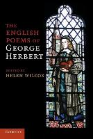 The English Poems of George Herbert (Paperback)